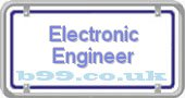 electronic-engineer.b99.co.uk